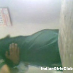 andhra_teachers_sex_scandal_video_3_pic4-copy