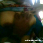andhra_teachers_sex_scandal_video_5_pic3-copy
