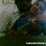 andhra_teachers_sex_scandal_video_5_pic4-copy
