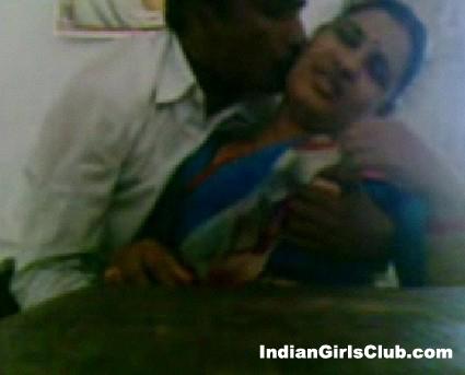 Andhra teachers sex scandal videos