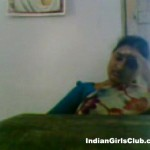 andhra_teachers_sex_scandal_video_5_pic6-copy