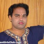 india transgender pics