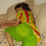 indian girl sleeping upskirt pics