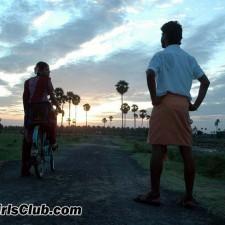kalavaani tamil movie stills