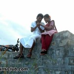 kalavani movie stills