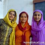 pakistani school girls with big boobs