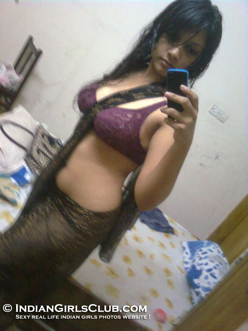 rajkot-girl-photos-indiangirlsclub