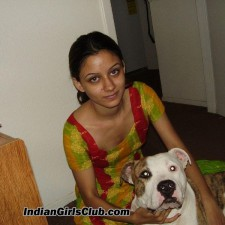 real life indian girl cleavage pics