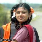 school uniform tamil girl