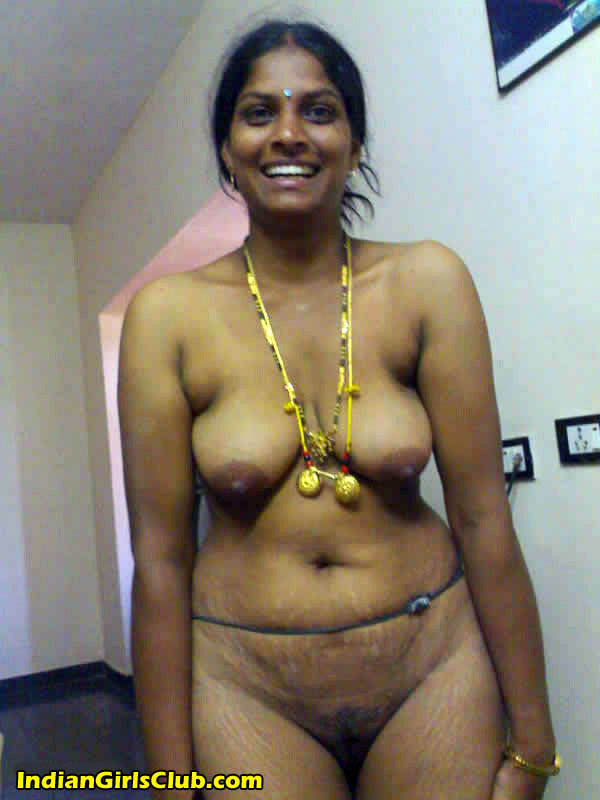 in saree aunts tamil nude images