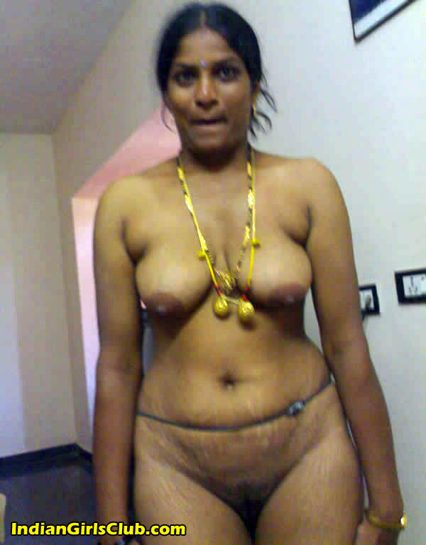 You tell Tamilnadu school girl hot sex image not