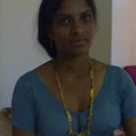 tamil aunty jacket pics