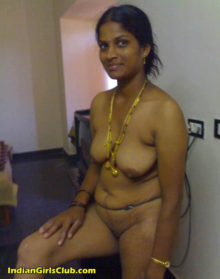 Tamil latest nude girls suggest