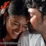 tamil school girl shy