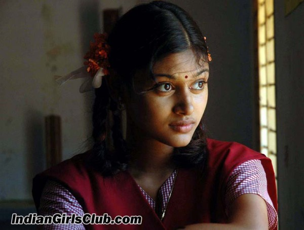 Homely girls photos school tamil