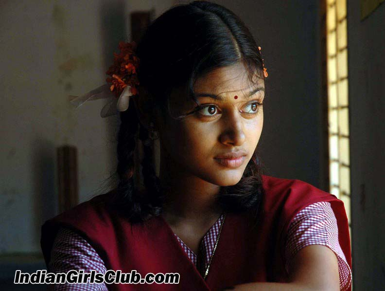 Tamil homely girl sex consider, that