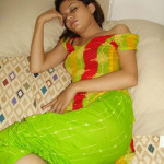 teen indian college girl bed pics