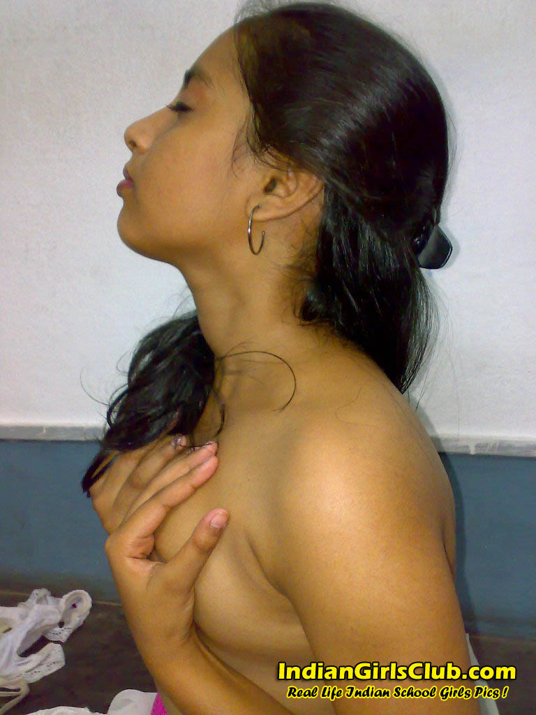 Indian girls club nude indian girls hot sexy indian babes