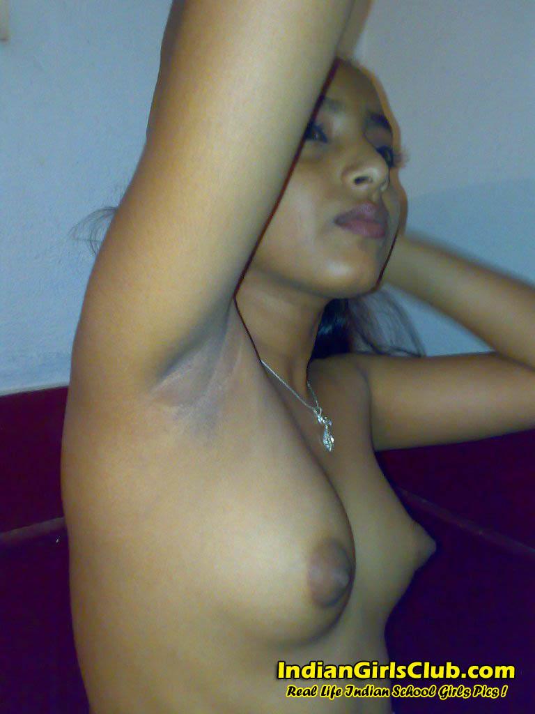 Ethiopian nud girls pic