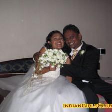 Sri lankan honeymoon porn