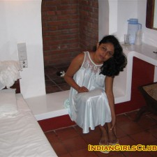 Sinhala sex pohto — photo 2
