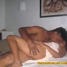 Kenyan naked sex woman