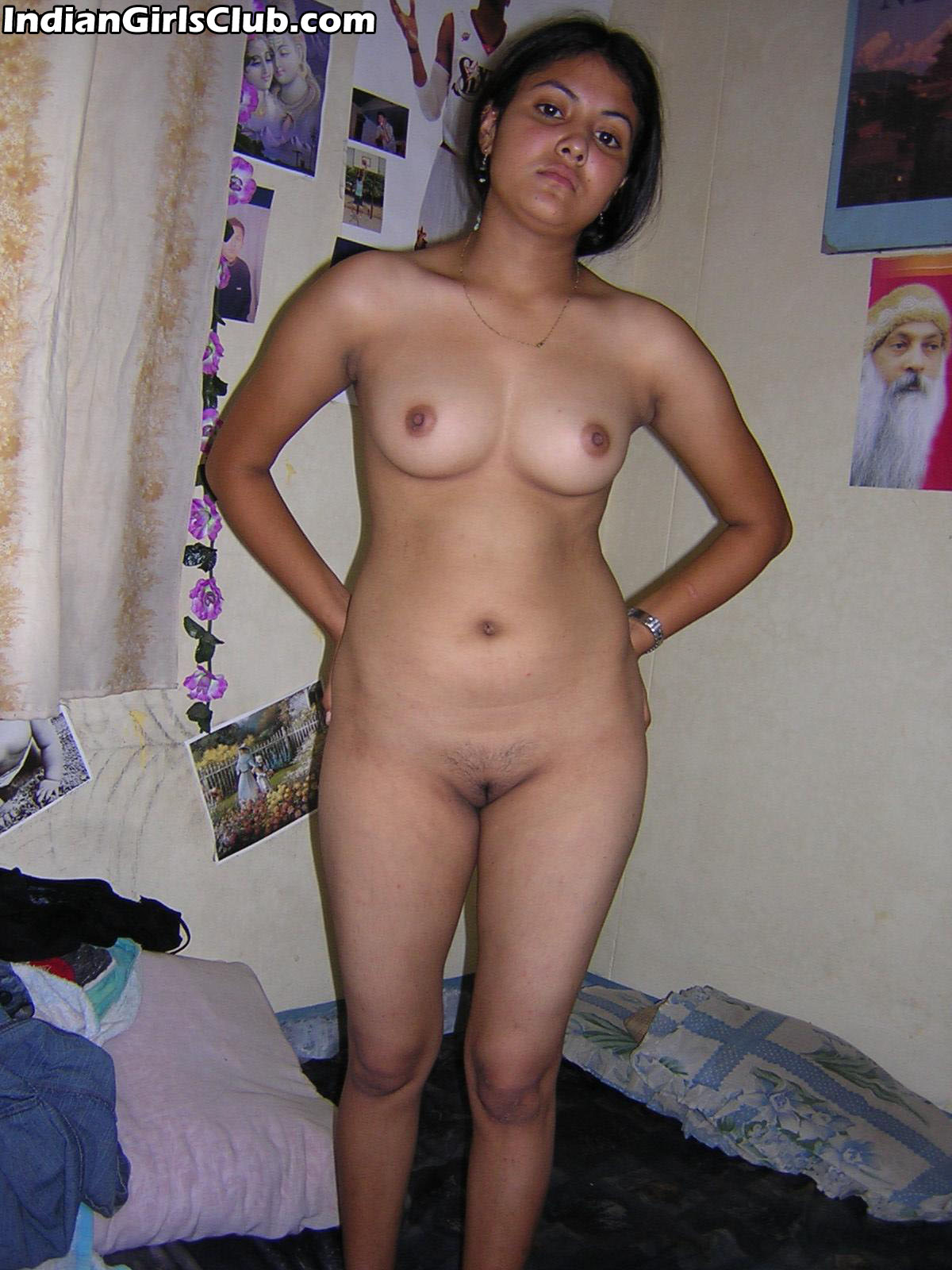 indian girls closed pussy