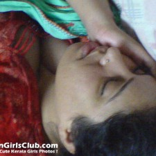 kerala wife sleeping pics
