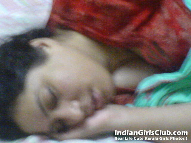kerala-sleep-nude-woman