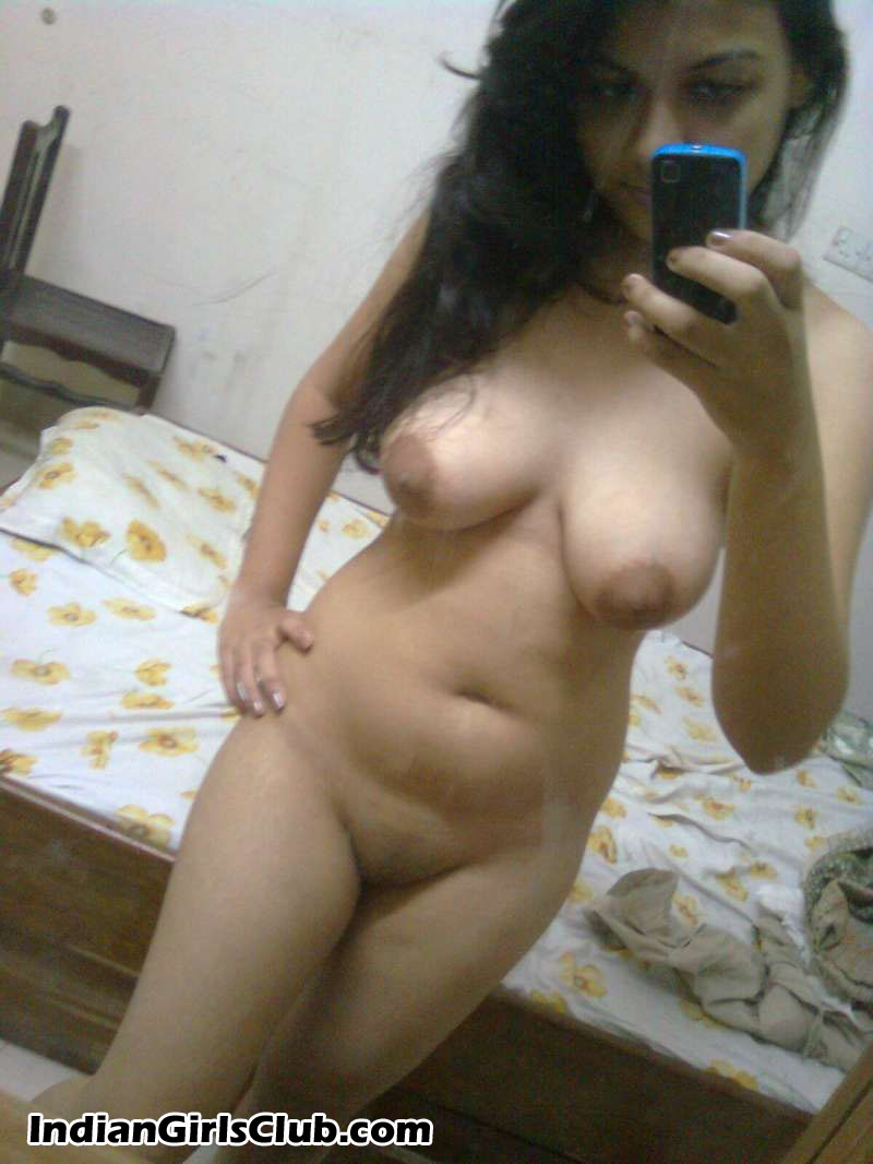 Share your Sexy nude girl camera phone opinion you