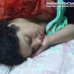 real life kerala girls sleeping