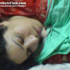 real life mallu girls sleeping