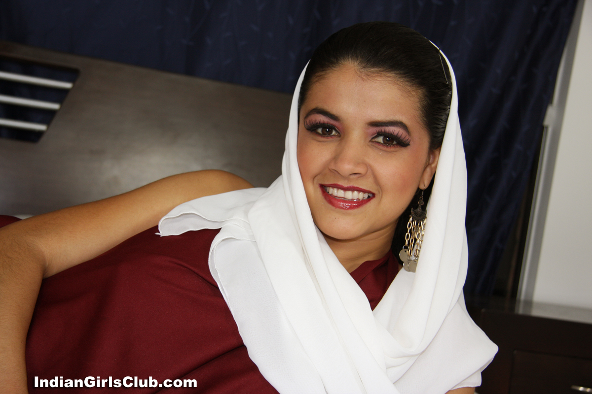 arab sex - indian girls club & nude indian girls