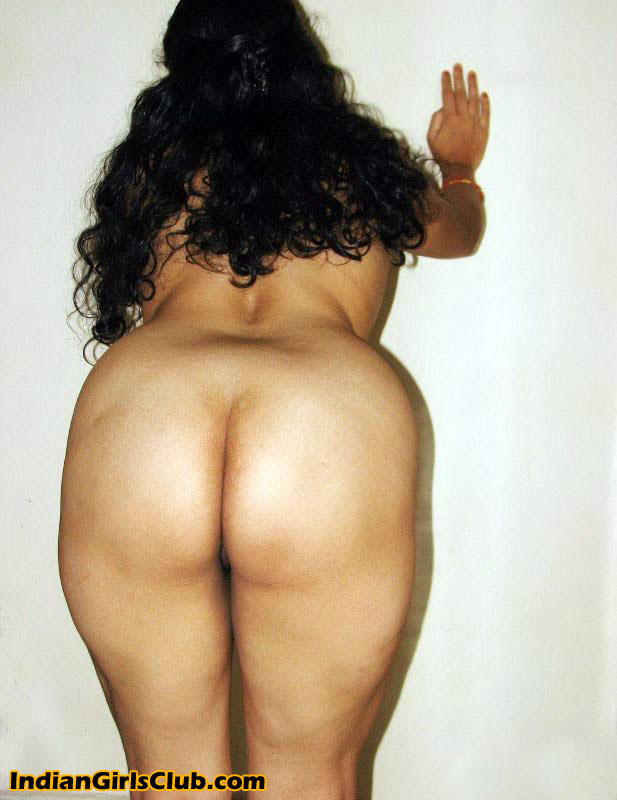 south indian aunty hot ass pics