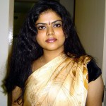 south indian aunty neha getting nude