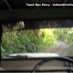 tamil sex story fucked inside tata sumo car