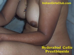 fresh boobs hyderabad girls