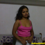 bengali sex girl ready to sex
