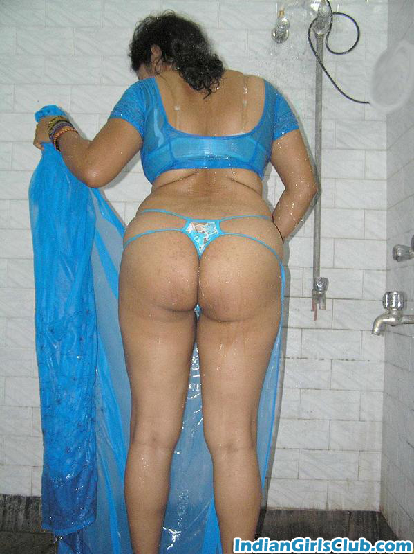 indian aunties sexy panties