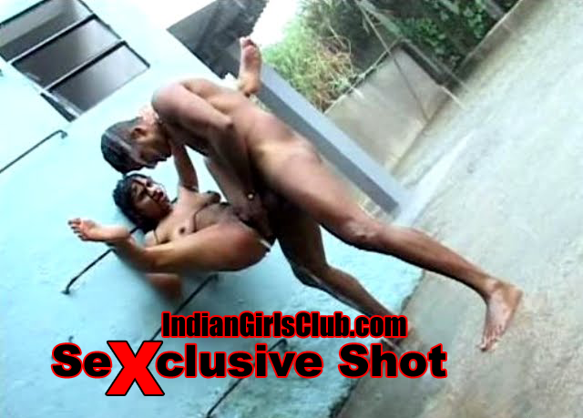 indian sexclusive photoshoot