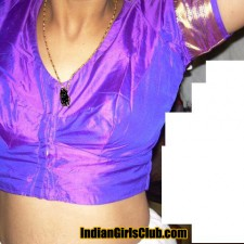 kerala chechi blouse