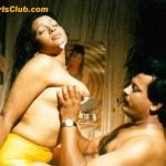 Mallu Sex Foreplay Pics