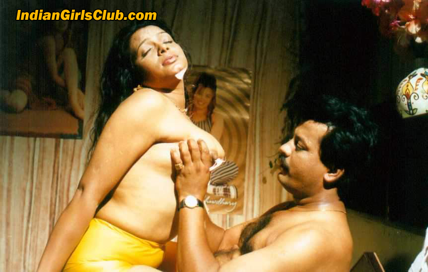 Apologise, Mallu aunty boobs naked attentively would