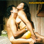mallu sex girls in bedroom