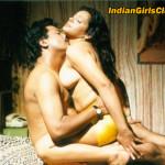 mallu sex girls in bedroom