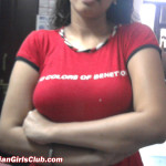 nagpur college girls boobs