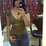 self mobile cam pics indian girls