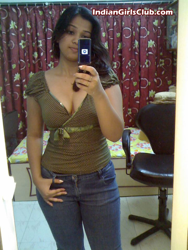 self mobile cam pics indian girls