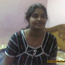 south indian aunty nighty