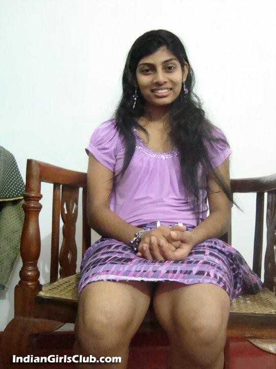 thunder thighs young indian girls